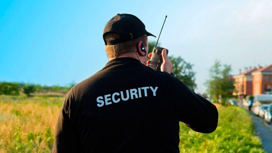 Советы по обеспечению безопасности дома на время отпуска