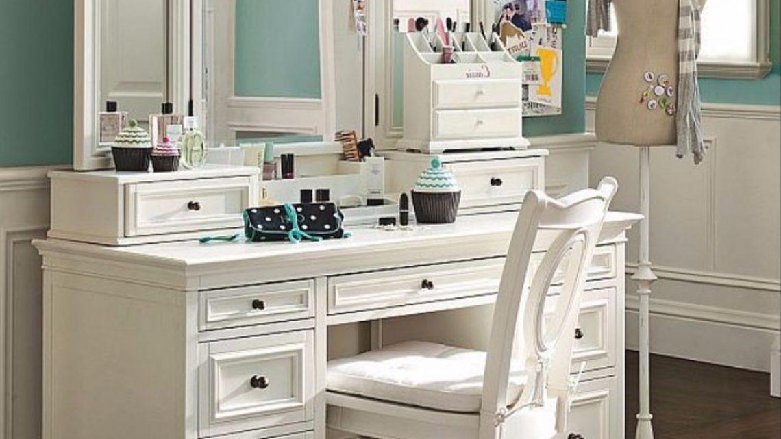 Мебель - основа домашнего декора
